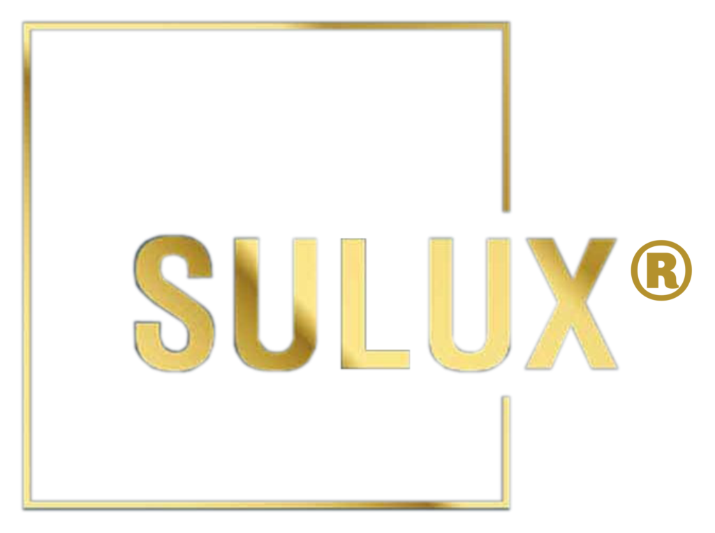 SULUX®
